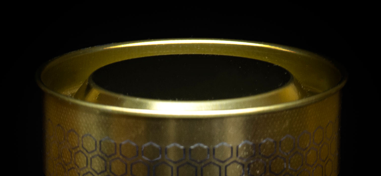 wieczko-metalowe-złote-1