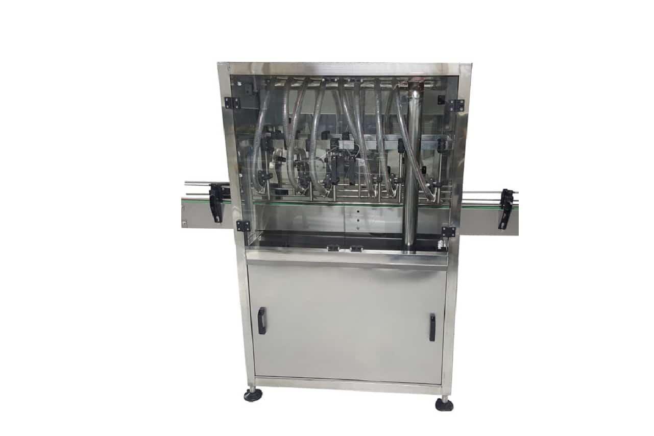 maszyny-terry-89